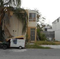 Foto de casa en venta en privada irlanda 311, hacienda las fuentes, reynosa, tamaulipas, 3560490 No. 01