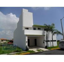Foto de casa en renta en privada isla del amor 0, el conchal, alvarado, veracruz de ignacio de la llave, 2990909 No. 01