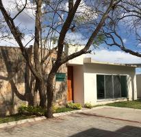 Foto de casa en venta en privada j. g. parres 6, centro jiutepec, jiutepec, morelos, 0 No. 01