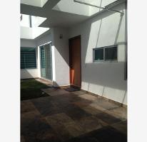 Foto de casa en venta en privada jacarandas 216, morillotla, san andrés cholula, puebla, 0 No. 01
