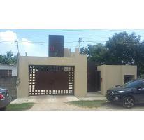 Foto de departamento en renta en privada jacarandas rar1772 102, flamboyanes, tampico, tamaulipas, 2473506 No. 01