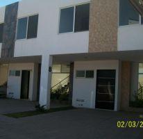 Foto de casa en venta en privada jade 300, joyas del valle, durango, durango, 1623632 no 01