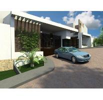 Foto de casa en venta en, las nubes, tuxtla gutiérrez, chiapas, 1462655 no 01