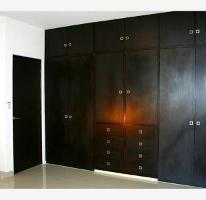 Foto de casa en venta en privada jesús agripino numero 174, potrero mirador, tuxtla gutiérrez, chiapas, 564147 No. 19