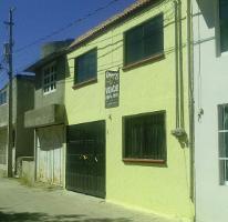 Foto de casa en venta en privada jimenez 6 , miraflores, tlaxcala, tlaxcala, 3183909 No. 01