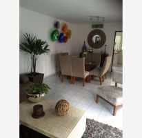 Foto de casa en venta en privada joaquin moreno 461, torreón jardín, torreón, coahuila de zaragoza, 2046422 no 01