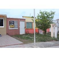 Foto de departamento en venta en privada josé azueta 21 , hacienda sotavento, veracruz, veracruz de ignacio de la llave, 0 No. 01