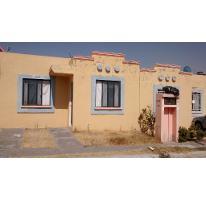 Foto de casa en venta en  , villas de san miguel ii, santa cruz tlaxcala, tlaxcala, 2990985 No. 01