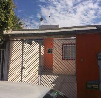 Foto de casa en venta en privada jose luis quintanar 0, fundadores, san juan del río, querétaro, 0 No. 01