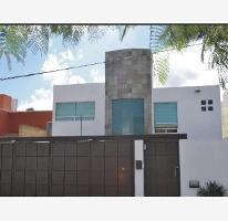 Foto de casa en venta en privada juriquilla 100, juriquilla, querétaro, querétaro, 0 No. 01