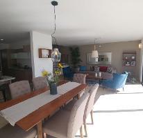 Foto de casa en venta en privada juriquilla , juriquilla privada, querétaro, querétaro, 4209600 No. 02