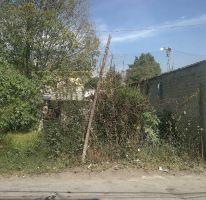 Foto de terreno habitacional en venta en privada juventino rosas 35 lote 2 manzana 27, cuautepec barrio alto, gustavo a madero, df, 1718868 no 01