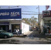 Foto de terreno habitacional en venta en privada juventino rosas 35 lt2 , cuautepec barrio alto, gustavo a. madero, distrito federal, 0 No. 01