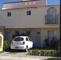 Foto de casa en venta en privada kahlo 450, valle real residencial, corregidora, querétaro, 1700642 no 01