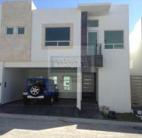 Foto de casa en venta en privada la alhambra, villas la rioja, monterrey, nuevo león, 781419 no 01