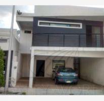 Foto de casa en venta en privada la castaña, privada la castaña, apodaca, nuevo león, 2031670 no 01