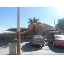Foto de casa en venta en privada la estrella 23, pórticos del valle, mexicali, baja california, 0 No. 01