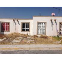 Foto de casa en venta en  , rancho don antonio, tizayuca, hidalgo, 2968926 No. 01