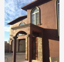 Foto de casa en venta en privada la gloria 18036, terrazas de la presa, tijuana, baja california norte, 1595510 no 01