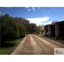 Foto de terreno habitacional en venta en privada la huerta , chilchota centro, chilchota, michoacán de ocampo, 1943455 No. 01