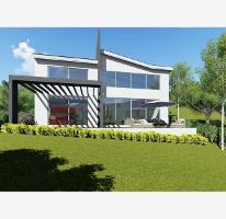 Foto de casa en venta en privada la nogalera 02, las cañadas, zapopan, jalisco, 3345805 No. 01