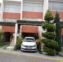 Foto de casa en venta en privada la palma manzana 1 lt. ii vivienda 47 , hacienda del parque 2a sección, cuautitlán izcalli, méxico, 4218188 No. 01