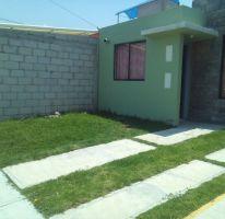 Foto de casa en venta en, privada la providencia, mineral de la reforma, hidalgo, 2051998 no 01