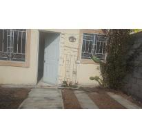 Foto de casa en venta en  , privada la providencia, mineral de la reforma, hidalgo, 2767293 No. 01