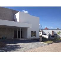 Foto de casa en venta en privada la rica , juriquilla privada, querétaro, querétaro, 2880959 No. 01