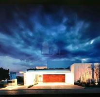 Foto de casa en venta en privada la rica , nuevo juriquilla, querétaro, querétaro, 4536910 No. 01