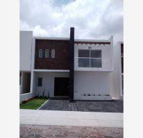 Foto de casa en venta en privada lago falcón 53, arroyo hondo, corregidora, querétaro, 1529346 no 01