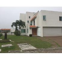 Foto de casa en renta en privada lago santa fe 101, residencial lagunas de miralta, altamira, tamaulipas, 2818802 No. 01
