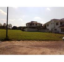 Foto de terreno habitacional en venta en privada laguna 0, residencial lagunas de miralta, altamira, tamaulipas, 2414608 No. 01