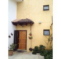 Foto de casa en venta en privada las flores 19, san diego, san cristóbal de las casas, chiapas, 2648355 No. 01