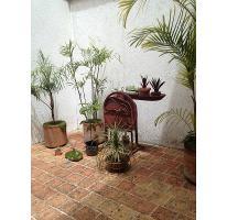 Foto de casa en venta en privada las flores , san diego, san cristóbal de las casas, chiapas, 448862 No. 08