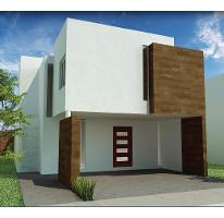 Foto de casa en venta en  0, el aguaje, san luis potosí, san luis potosí, 2649776 No. 01