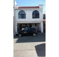 Foto de casa en venta en  , privada las huertas, san luis potosí, san luis potosí, 2618751 No. 01