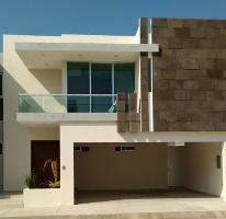 Foto de casa en venta en privada , las palmas, medellín, veracruz de ignacio de la llave, 0 No. 01
