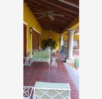 Foto de casa en venta en privada las quintas 0, las quintas, cuernavaca, morelos, 3660288 No. 01