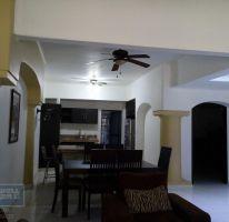 Foto de casa en renta en privada las quintas 13, galaxia, centro, tabasco, 2171473 no 01