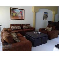 Foto de casa en renta en privada las quintas , galaxia, centro, tabasco, 2502730 No. 01