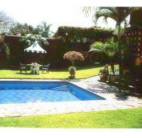 Foto de casa en venta en privada las quintas, las quintas, cuernavaca, morelos, 1017621 no 01