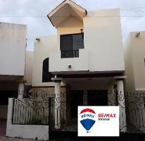 Foto de casa en venta en privada laurel 111, colinas del sol, tampico, tamaulipas, 0 No. 01