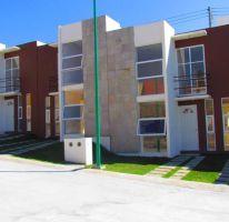 Foto de casa en venta en privada laurel, 14 de febrero, emiliano zapata, morelos, 2097084 no 01