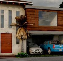 Foto de casa en venta en privada lavanda (monterra) 130, desarrollo del pedregal, san luis potosí, san luis potosí, 0 No. 01