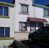Foto de casa en venta en privada leon, urbi villa del rey, huehuetoca, estado de méxico, 1715526 no 01