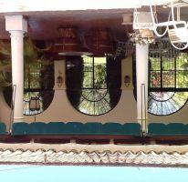 Foto de casa en venta en privada libertad 9, ajijic centro, chapala, jalisco, 1738832 no 01