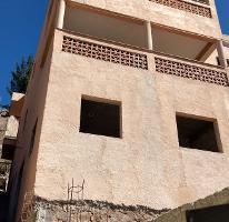 Foto de casa en venta en privada libertad , guanajuato centro, guanajuato, guanajuato, 3343166 No. 01