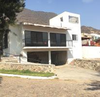 Foto de casa en venta en privada limón , san juan cosala, jocotepec, jalisco, 2742567 No. 01