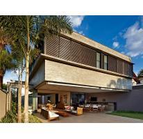 Foto de casa en venta en privada los alamillos poniente 0, colinas del saltito, durango, durango, 2418366 No. 01